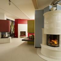 Hilpert Ruegg Studio Ausstellung Fulda