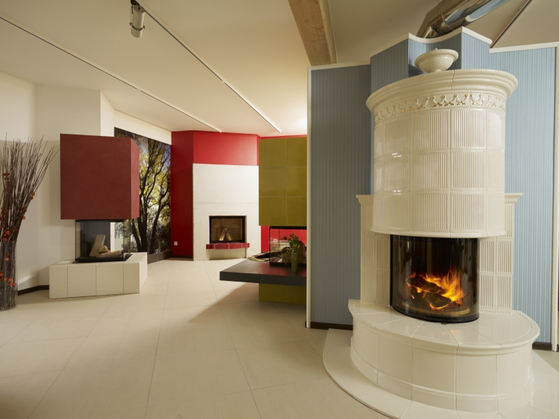 wellness spa ausstellung hilpert fulda dampfbad. Black Bedroom Furniture Sets. Home Design Ideas