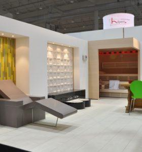 allgemein archives hilpert feuer spa. Black Bedroom Furniture Sets. Home Design Ideas