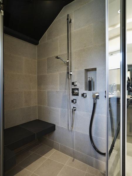 dampfbad dampfdusche kaufen sie ihre dampfsauna beim profi. Black Bedroom Furniture Sets. Home Design Ideas