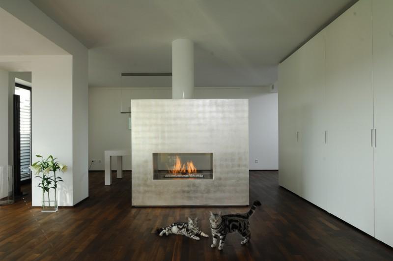 Wir Bauen Ihren Kachelofen Kamin Hilpert Feuer Spa