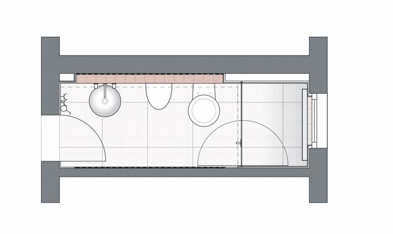 g stebad lin hilpert feuer spa. Black Bedroom Furniture Sets. Home Design Ideas