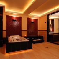 Forum Privatspa Wellnessanlage zuhause