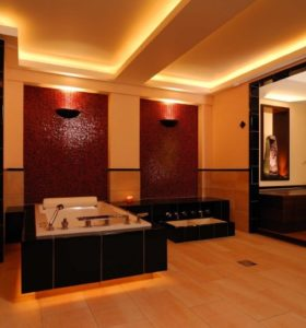 Privat Spa KRG