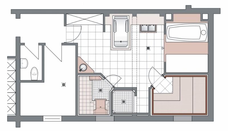privat spa krg hilpert feuer spa. Black Bedroom Furniture Sets. Home Design Ideas