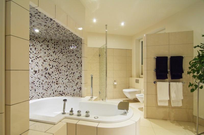 privat bad lng hilpert dampfbad kachelofen und kamin. Black Bedroom Furniture Sets. Home Design Ideas