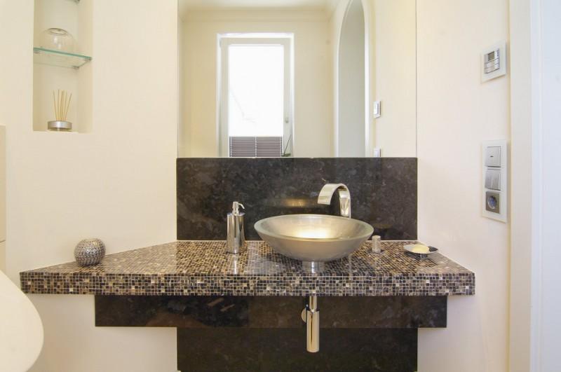 privat g stebad lng hilpert feuer spa. Black Bedroom Furniture Sets. Home Design Ideas