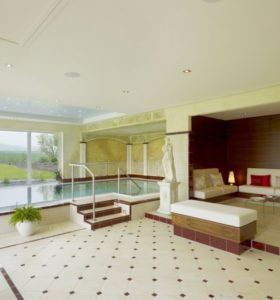 Privat Pool & Spa LNG