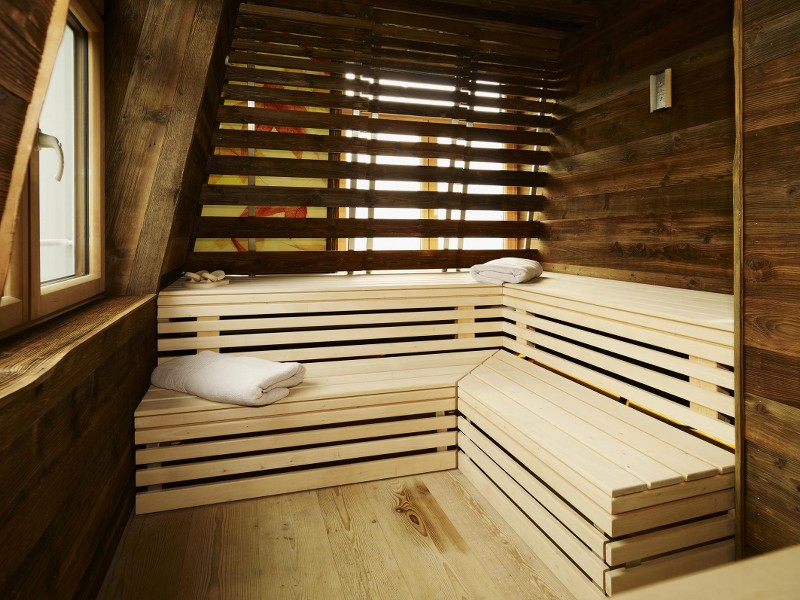 privat spa str hilpert feuer spa. Black Bedroom Furniture Sets. Home Design Ideas
