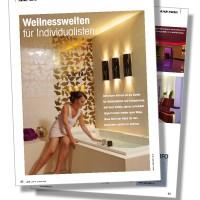 Hilpert im Licht und Leuchtenmarkt 2014. Neben unseren Lampen und Leuchten aus Keramik werden auch weitere keramische Produkte aus unserer Manufaktur in Fulda vorgestellt.