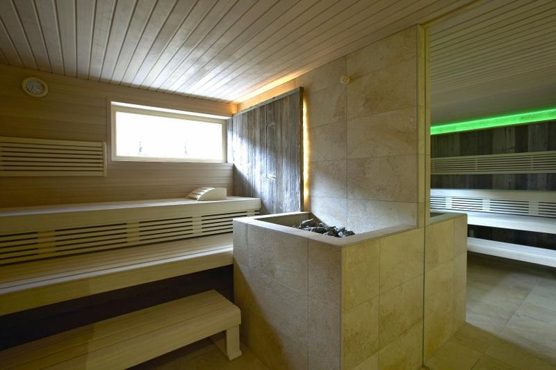 hotel wilder mann hilpert feuer spa. Black Bedroom Furniture Sets. Home Design Ideas