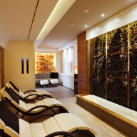 Best Western Premier Parkhotel Bad-Lippspringe - Gradierwerk