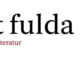 Vorschau: TATORT Fulda