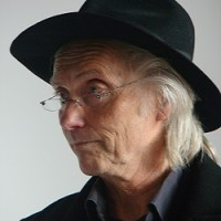 Tatort Fulda - Harald Pfeiffer