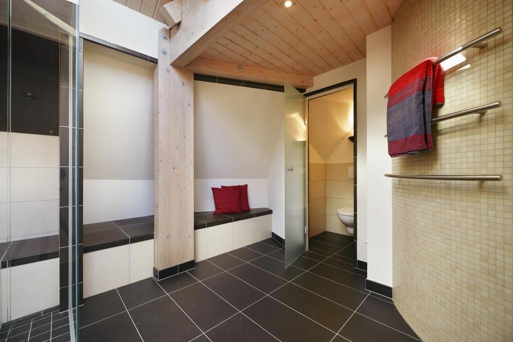 privat spa wohnbad archives hilpert feuer spa. Black Bedroom Furniture Sets. Home Design Ideas