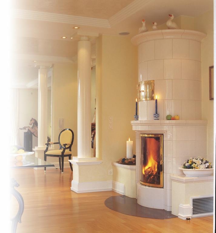 stil klassisch elegant hilpert feuer spa. Black Bedroom Furniture Sets. Home Design Ideas
