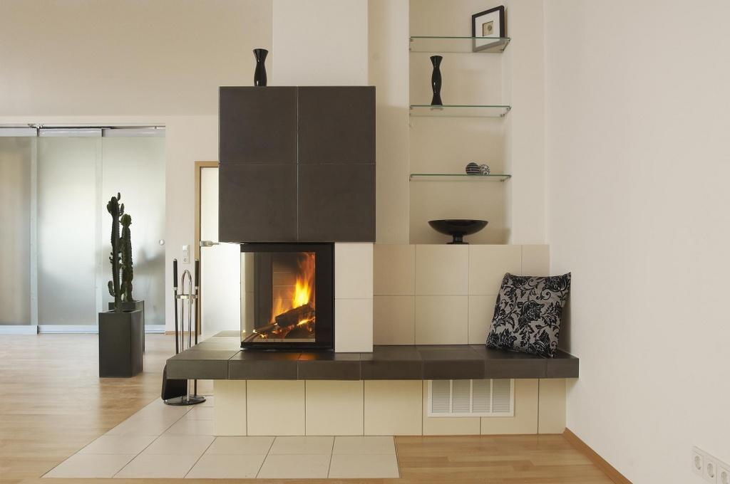 kerzen zur dekoration sammlung von. Black Bedroom Furniture Sets. Home Design Ideas