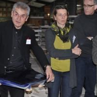 Architektenseminar-Hilpert-Fulda-Tag01-Bild_14