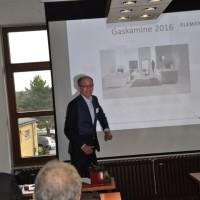 Architektenseminar-Hilpert-Fulda-Tag01-Bild_3