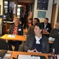 Architektenseminar-Hilpert-Fulda-Tag01-Bild_6