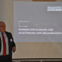 Architektenseminar-Hilpert-Fulda-Tag01-Bild_7
