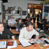 Architektenseminar-Hilpert-Fulda-Tag02-Bild_8