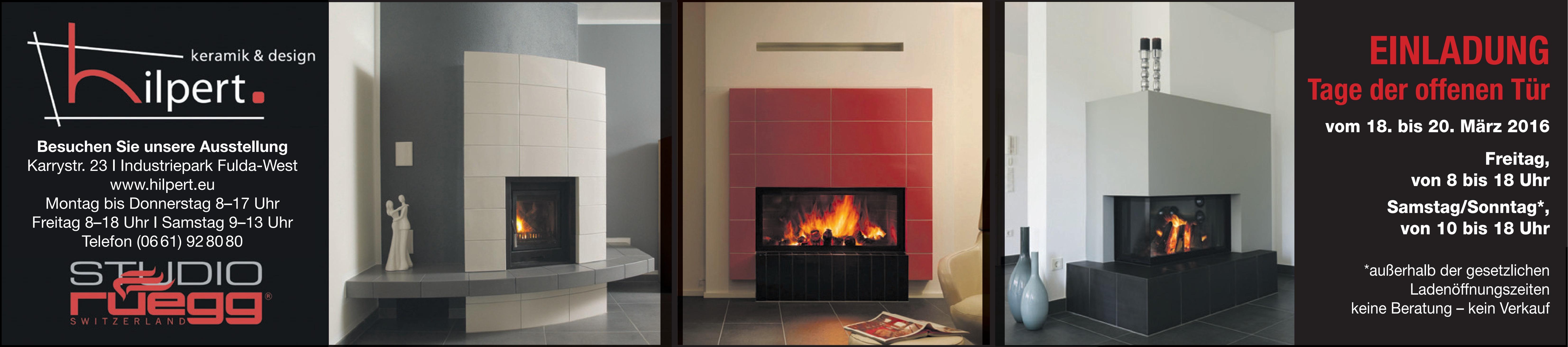 veranstaltungen archives hilpert feuer spa. Black Bedroom Furniture Sets. Home Design Ideas
