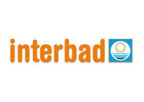 Hilpert auf der INTERBAD in Stuttgart