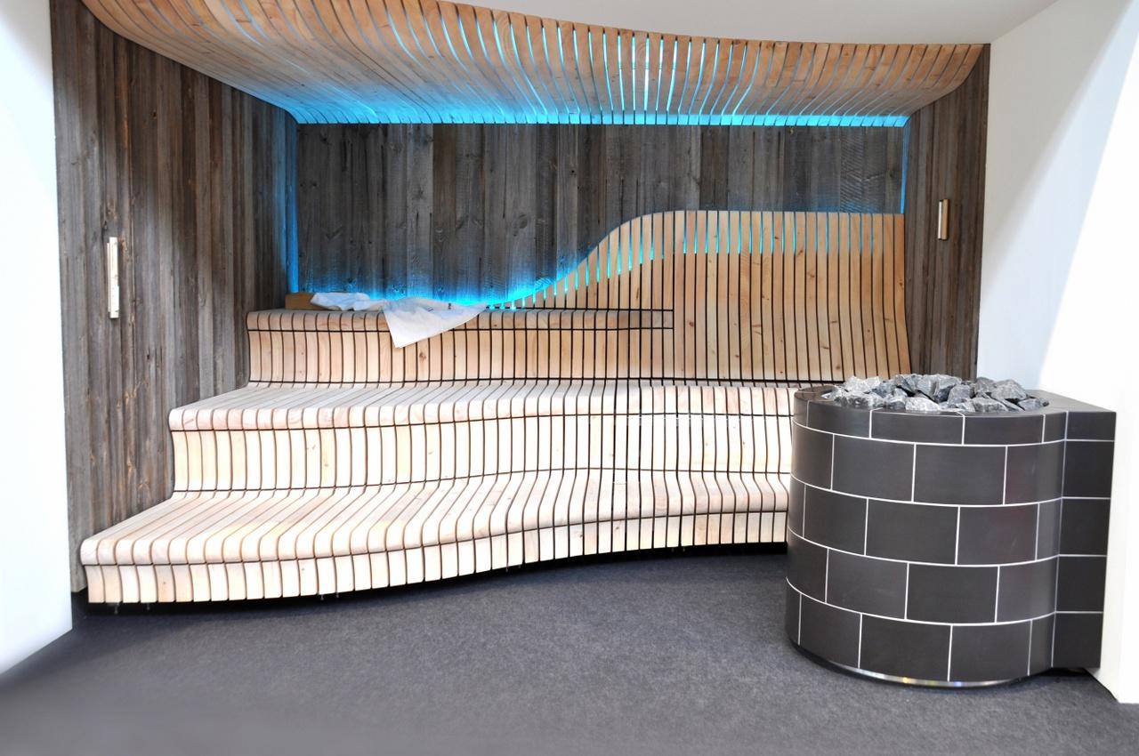 innovationen erfolgreich auf der interbad 2016 vorgestellt hilpert feuer spa. Black Bedroom Furniture Sets. Home Design Ideas