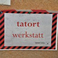 tatort-fulda-lesung-krimi-Roland-Jankowsky-overbeck-1