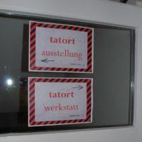 tatort-fulda-lesung-krimi-Roland-Jankowsky-overbeck-5