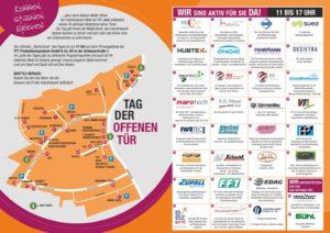 40-Jahre-Industriepart-Fulda-West-01