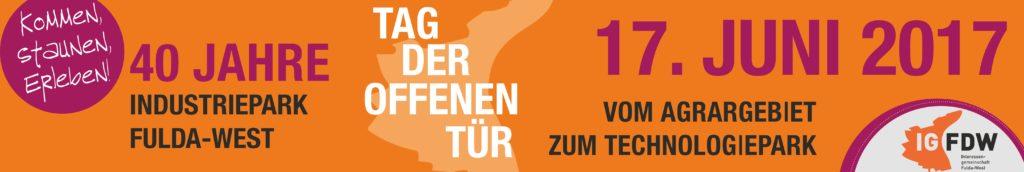 Industriepark-Fulda-West-Tag-der-offnen-Tuer