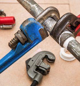 Anlagenmechaniker – Sanitär-, Heizungs- und Klimatechnik (SHK) (m/w/d)