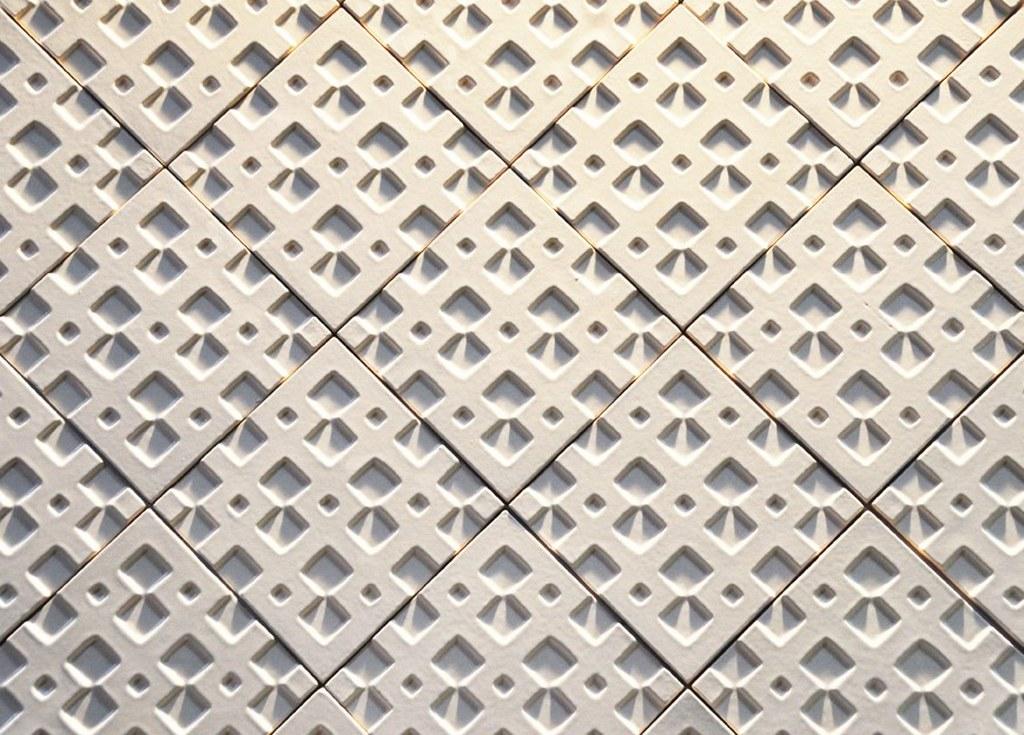 06 wandgestaltung keramik fliesen osmanisch orientalisch - Fliesen orientalisch ...