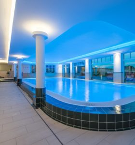 Therme-Spa-Wellness