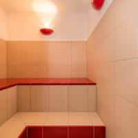 PrivatSpa PUG Dampbad Dampfsauna Wellness zuhause daheim Wohnhaus