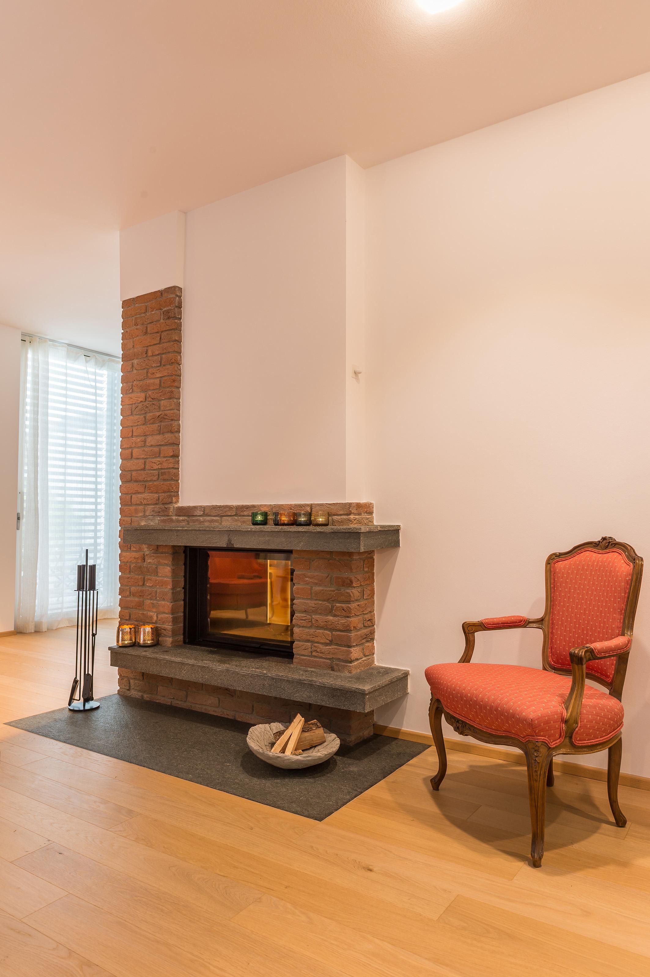 Spa Und Wellness Zentren Kreative Architektur: Wohnzimmer