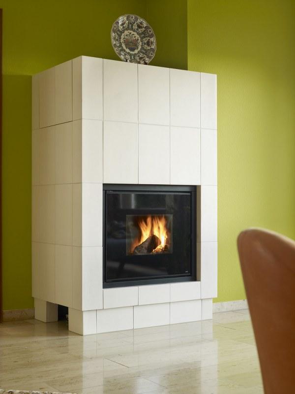 modern puristisch hilpert dampfbad kachelofen und kamin. Black Bedroom Furniture Sets. Home Design Ideas