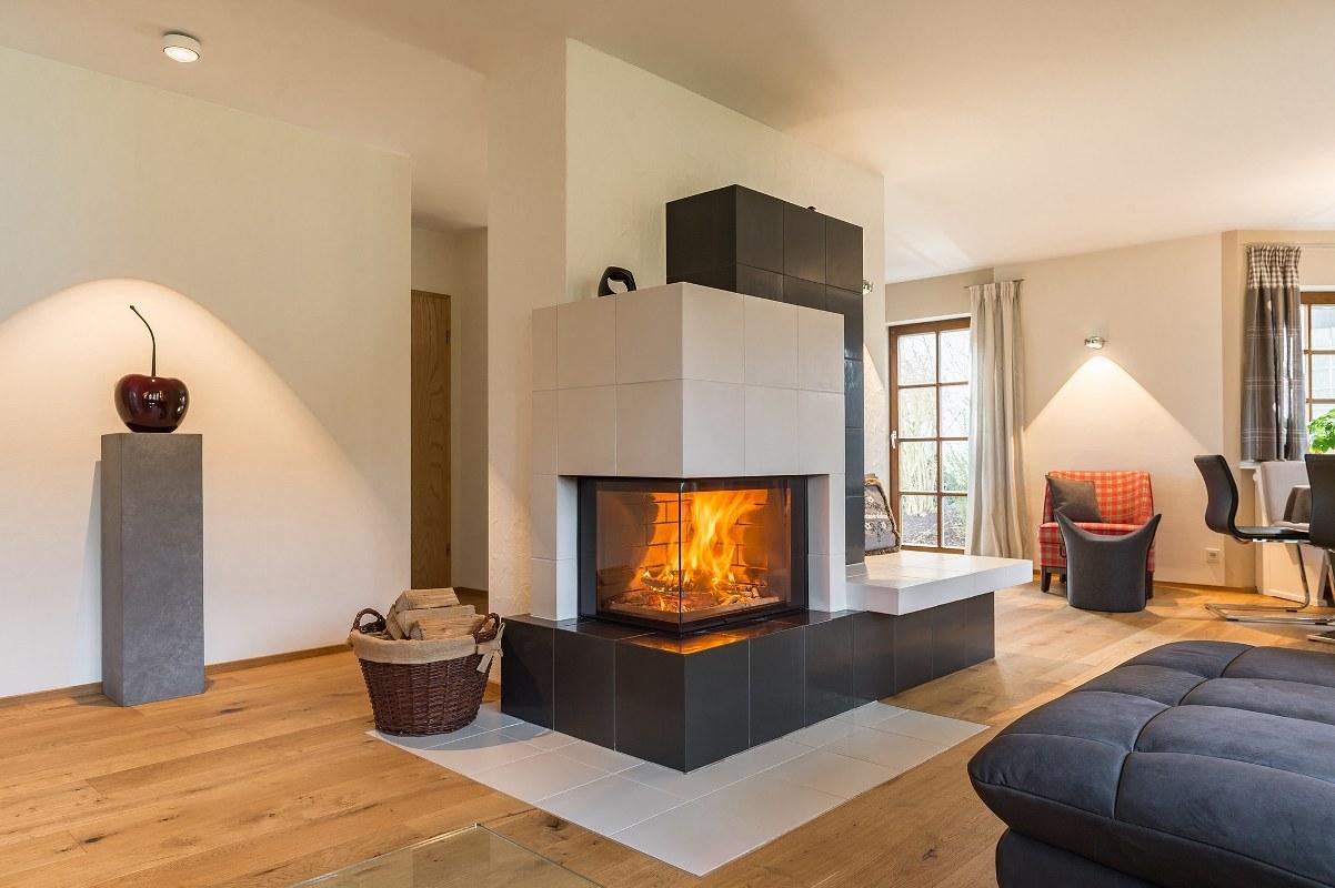 HILPERT - Feuer & Spa