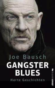 Joe Bausch - Gangsterblues