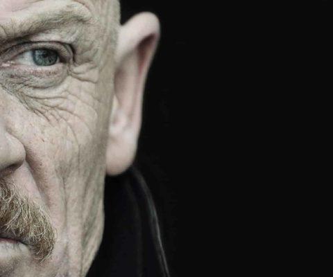 Der Tod trägt Barock – Tatort FULDA mit Joe Bausch