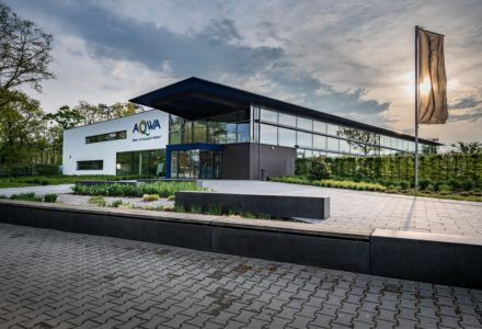 AQWA Walldorf