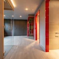 Privat-Spa BOR - Wellness zuhause