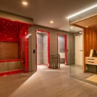 Privat-Spa BOR - Wellness zuhause