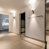 PrivatSpa BUH (private Wellness-Oase) - Saunabereich