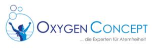 OxygenConcept