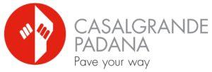 Casalgrande Padana -Feinsteinzeug aus Italien