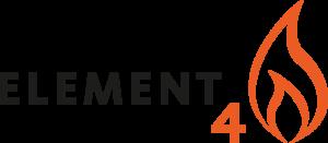 ELEMENT 4 Gaskamineinsätze, Gaskamine und Elektrokamine