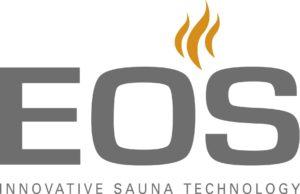 EOS Saunatechnik